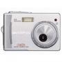 Цифровой фотоаппарат Olympus X-600