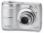 Цифровой фотоаппарат Olympus X-775