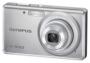 Цифровой фотоаппарат Olympus X-940