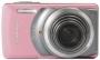 Цифровой фотоаппарат Olympus mju 7010