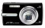 Цифровой фотоаппарат Olympus mju 830