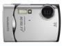 Цифровой фотоаппарат Olympus mju 850 SW