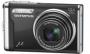 Цифровой фотоаппарат Olympus mju 9000