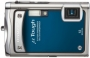 Цифровой фотоаппарат Olympus mju TOUGH-8000