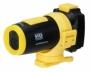 Цифровая видеокамера Oregon Scientific ATC9K