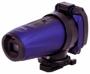Цифровая видеокамера Oregon Scientific ATC5K