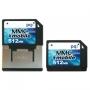 PQI MMC mobile 512Mb