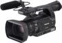 Цифровая видеокамера Panasonic AG-AC160
