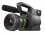 Цифровая видеокамера Panasonic AG-AF104
