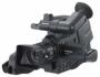 Цифровая видеокамера Panasonic AG-DVC20