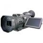 Цифровая видеокамера Panasonic AG-DVC30