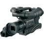 Цифровая видеокамера Panasonic AG-DVC60