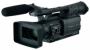 Цифровая видеокамера Panasonic AG-HMC154ER
