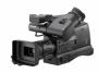 Цифровая видеокамера Panasonic AG-HMC84ER