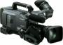 Цифровая видеокамера Panasonic AG-HPX500