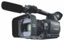 Цифровая видеокамера Panasonic AG-HVX204AER