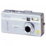 Цифровой фотоаппарат Panasonic DMC-F7