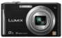 Цифровой фотоаппарат Panasonic DMC-FH25