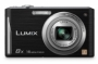 Цифровой фотоаппарат Panasonic DMC-FH27