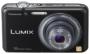 Цифровой фотоаппарат Panasonic DMC-FS22