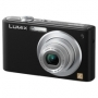 Цифровой фотоаппарат Panasonic DMC-FS4EE