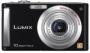 Цифровой фотоаппарат Panasonic DMC-FS5