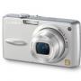 Цифровой фотоаппарат PANASONIC DMC-FX01EE-S Silver