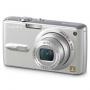 Цифровой фотоаппарат Panasonic DMC-FX07