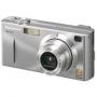 Цифровой фотоаппарат Panasonic DMC-FX1