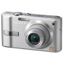 Цифровой фотоаппарат Panasonic DMC-FX10