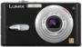 Цифровой фотоаппарат Panasonic DMC-FX3