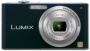 Цифровой фотоаппарат Panasonic DMC-FX33