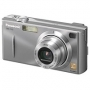 Цифровой фотоаппарат Panasonic DMC-FX5