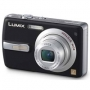 Цифровой фотоаппарат Panasonic DMC-FX50