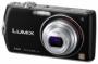 Цифровой фотоаппарат Panasonic DMC-FX70