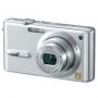 Цифровой фотоаппарат Panasonic DMC-FX9