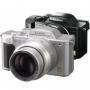 Цифровой фотоаппарат Panasonic  DMC-FZ2-EN