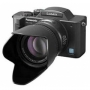 Цифровой фотоаппарат Panasonic DMC-FZ2