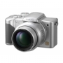 Цифровой фотоаппарат Panasonic DMC-FZ3