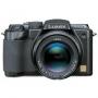 Цифровой фотоаппарат Panasonic DMC-FZ5