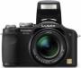 Цифровой фотоаппарат Panasonic DMC-FZ8