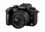 Цифровой фотоаппарат Panasonic DMC-G2