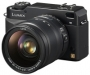 Цифровой фотоаппарат Panasonic DMC-L1