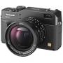 Цифровой фотоаппарат Panasonic DMC-LC1