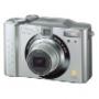 Цифровой фотоаппарат Panasonic DMC-LC20