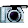 Цифровой фотоаппарат Panasonic DMC-LC40
