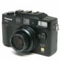 Цифровой фотоаппарат Panasonic DMC-LC5
