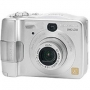 Цифровой фотоаппарат Panasonic DMC-LC50