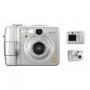 Цифровой фотоаппарат Panasonic DMC-LC70