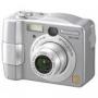 Цифровой фотоаппарат Panasonic DMC-LC80